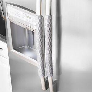 La Mejor Seleccion De Refrigerador Samsung 4 Puertas 8211 Los Mas Vendidos