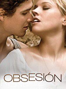 Opiniones Y Reviews De Obsession Los 5 Mejores