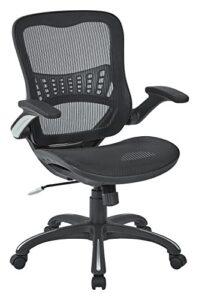 Consejos Para Comprar Muebles De Oficina Usados Cdmx 8211 Los Mas Vendidos
