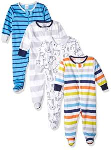 El Mejor Listado De Camisetas De Pijama Para Niño Los 5 Más Buscados