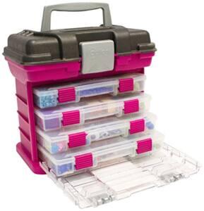 La Mejor Recopilación De Caja Organizadora Para Comprar Online