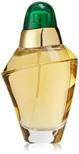 Lista De Perfume Oscar De La Renta Más Recomendados
