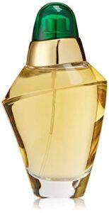 La Mejor Seleccion De Volupte Perfume Que Puedes Comprar Esta Semana