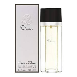 Reviews De Oscar Dela Renta Perfume Disponible En Línea