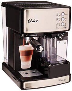 La Mejor Lista De Cafetera Oster Tabla Con Los Diez Mejores