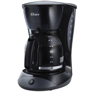 Consejos Para Comprar Cafeteras Los Más Recomendados