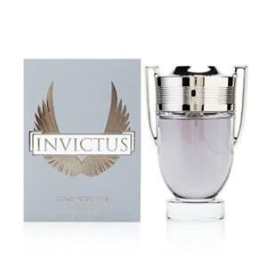Consejos Para Comprar Invictus By Paco Rabanne Los Mejores 5
