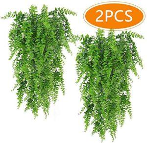 Catálogo Para Comprar On Line Plantas Y Flores Artificiales Disponible En Línea Para Comprar