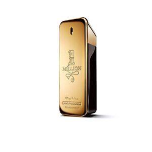 Catalogo Para Comprar On Line Perfume De Paco Rabanne 8211 Los Mas Vendidos