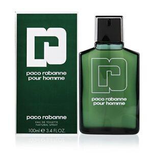 Consejos Para Comprar Paco Rabanne Perfume Los Más Recomendados