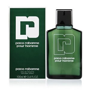 Opiniones Y Reviews De Paco Rabbane Los Mas Solicitados