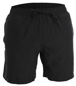 Opiniones De Pantalones De Traje Para Niño Los Más Recomendados