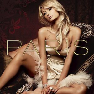 Opiniones Y Reviews De Paris Hilton Paris Favoritos De Las Personas