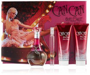 Opiniones Y Reviews De París Hilton Perfume Can Can Top 5