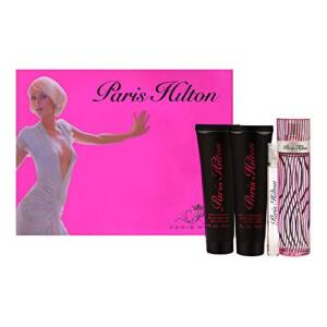 La Mejor Selección De Set Paris Hilton Disponible En Línea Para Comprar