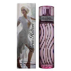 Catálogo De París Hilton Perfumes Disponible En Línea Para Comprar