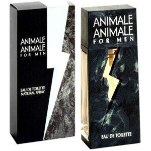Reviews De Animale Animale 8211 Los Mas Vendidos