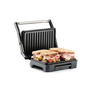 La Mejor Comparacion De Sandwichera Electrica Los 5 Mejores