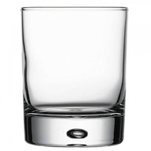 Reviews De Vaso Old Fashion Tabla Con Los Diez Mejores