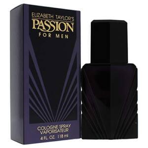La Mejor Comparación De Perfume Pasion Disponible En Línea