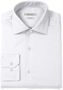 Lista De Camisas De Vestir Para Hombre Baratas Que Puedes Comprar On Line