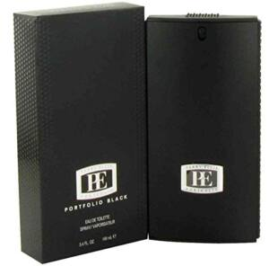 La Mejor Comparación De Perry Ellis Perfumes Que Puedes Comprar Esta Semana