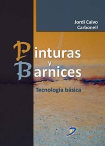 Catálogo De Barnices Y Recubrimientos 8211 Los Más Vendidos