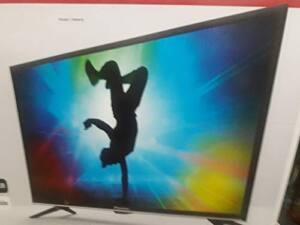 Recopilación De Pioneer Smart Tv 32 Disponible En Línea Para Comprar