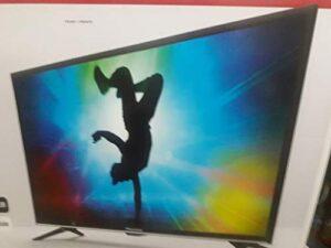 La Mejor Selección De Smart Tv Pioneer 32 Disponible En Línea Para Comprar