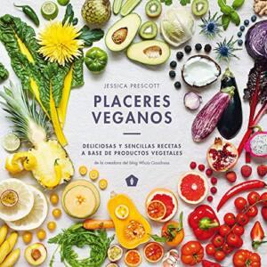 Opiniones Y Reviews De Productos Vegetales Favoritos De Las Personas