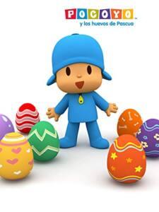 El Mejor Listado De Pascua Los 5 Más Buscados