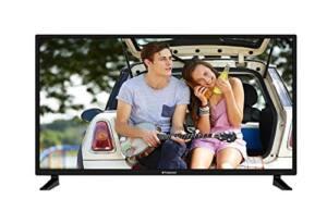 El Mejor Listado De Tv Polaroid 32 Pulgadas Los Preferidos Por Los Clientes