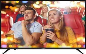 La Mejor Recopilación De Smart Tv Polaroid Los Mejores 10