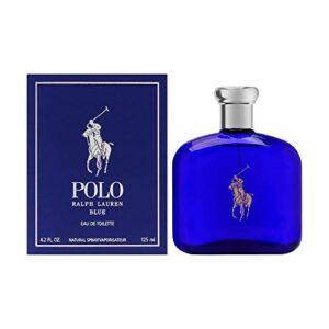 La Mejor Lista De Polo Sport Blue De Esta Semana