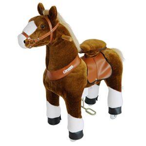 La Mejor Seleccion De Ponycycle Mexico Para Comprar Hoy