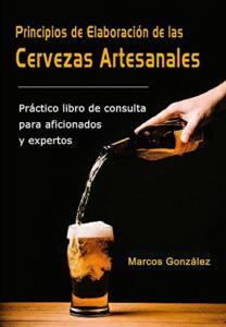 Reviews De Fabricación De Cerveza Artesanal Los 10 Mejores