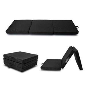 Lista De Sofa Cama Individual Plegable Disponible En Linea Para Comprar