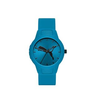 Opiniones Y Reviews De Reloj Puma Azul 8211 Los Más Vendidos