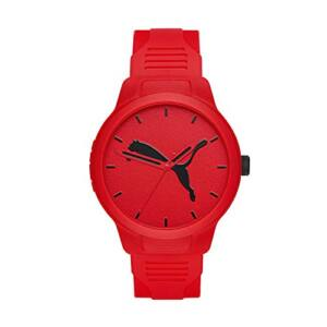 Lista De Reloj Puma Original 8211 Los Preferidos