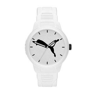 Catalogo Para Comprar On Line Reloj Puma Blanco Comprados En Linea