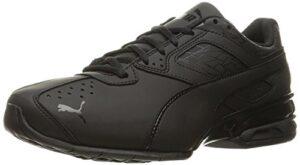 Lista De Zapatos Negros Tabla Con Los Diez Mejores