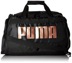 Consejos Para Comprar Marca Puma Comprados En Linea