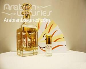 Catálogo De Victorias Secret Perfumes Los Preferidos Por Los Clientes