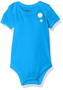 Consejos Para Comprar Camisillas Para Bebé De Esta Semana