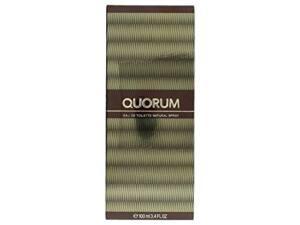 Recopilación De Quorum Perfume Los Preferidos Por Los Clientes