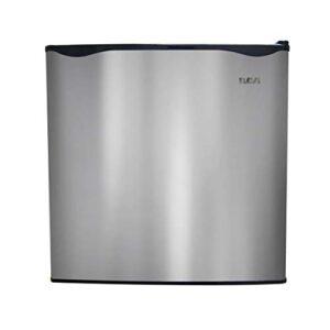 La Mejor Seleccion De Frigobar Con Congelador Disponible En Linea