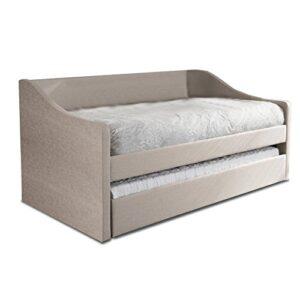 Catalogo Para Comprar On Line Sofa Cama Canguro Mas Recomendados