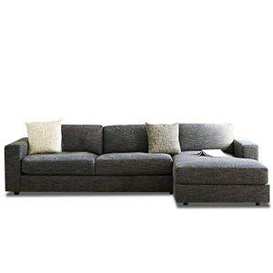 Consejos Para Comprar Sofa Cama Mlm Top 5