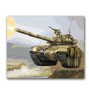 El Mejor Listado De Militar Para Colorear 8211 Los Más Vendidos