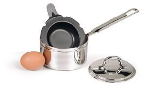 Catálogo Para Comprar On Line Escalfadores De Huevos 8211 Los Preferidos